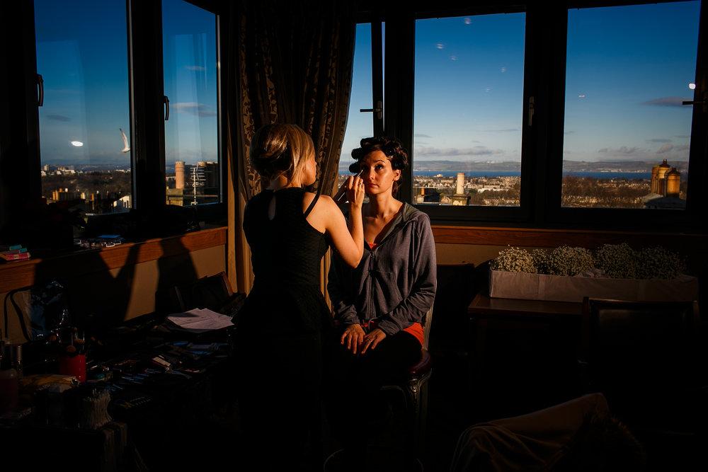 george hotel makeup edinburgh.jpg