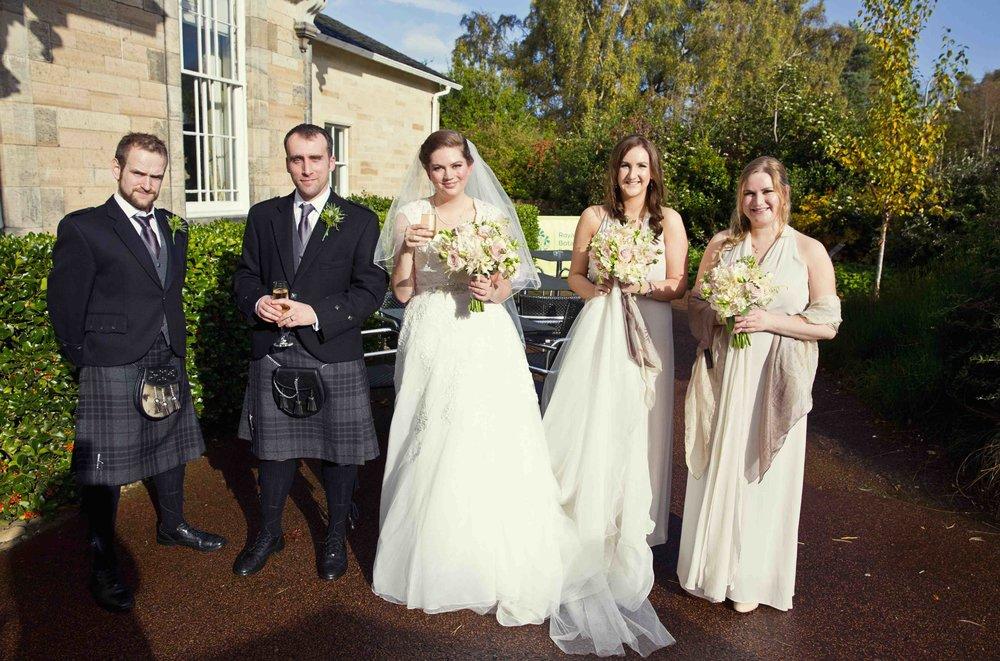 weddings in edinburgh.jpg