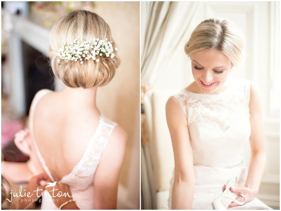 gorgeous bridal makeup.jpg