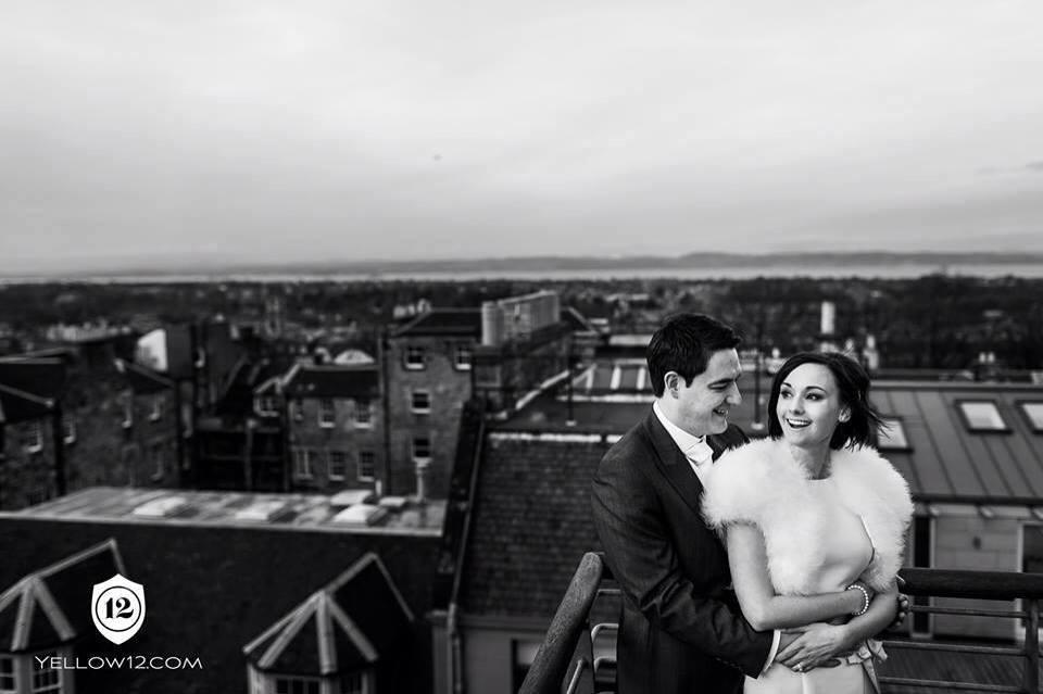 getting married in edinburgh.jpg