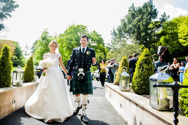 carberry tower weddings.jpg
