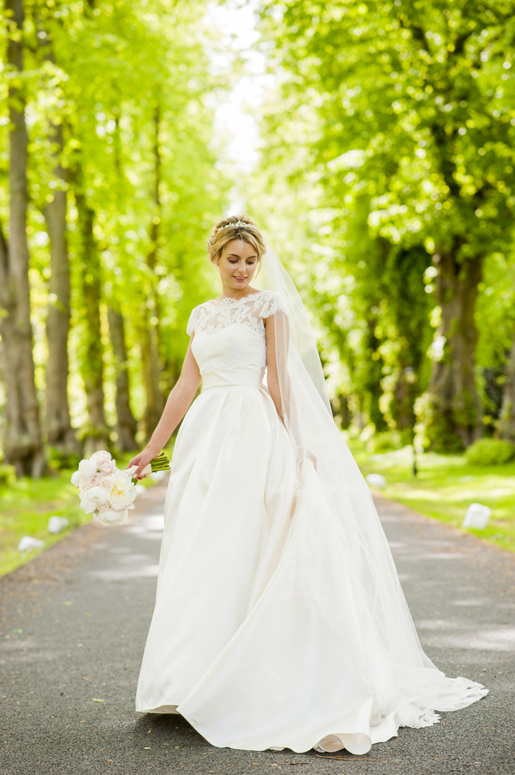 beautiful bride east lothian.jpg