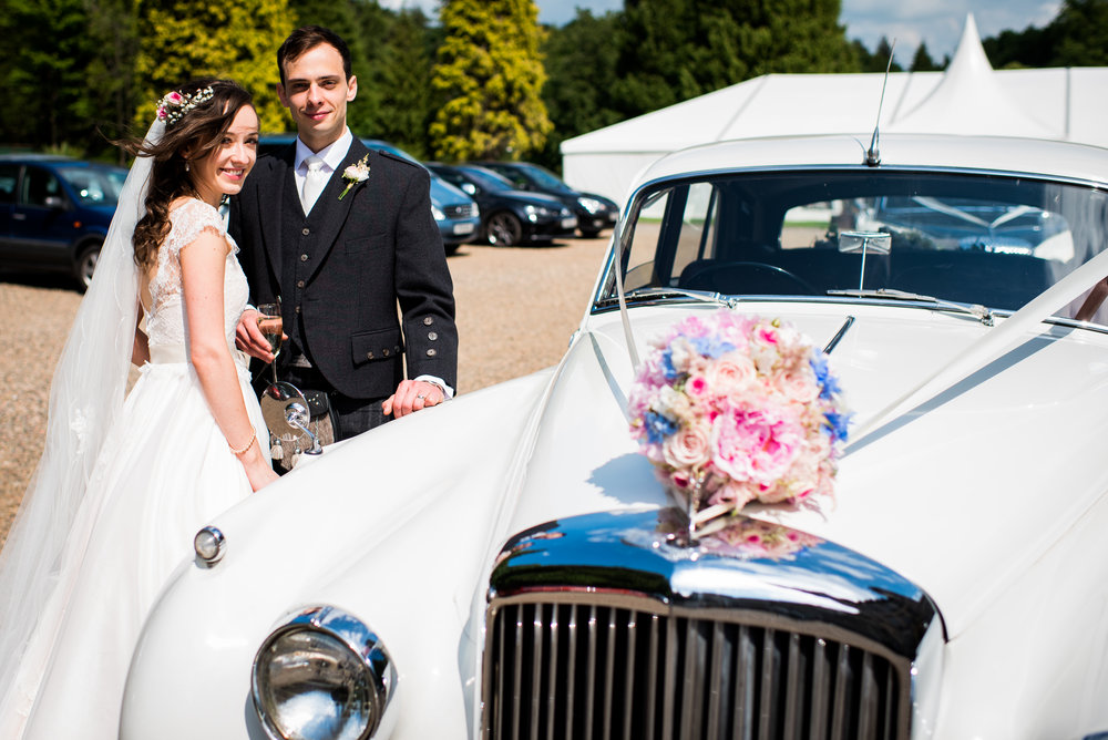 vintage wedding cars.jpg