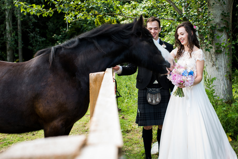wedding flower suppliers edinburgh.jpg