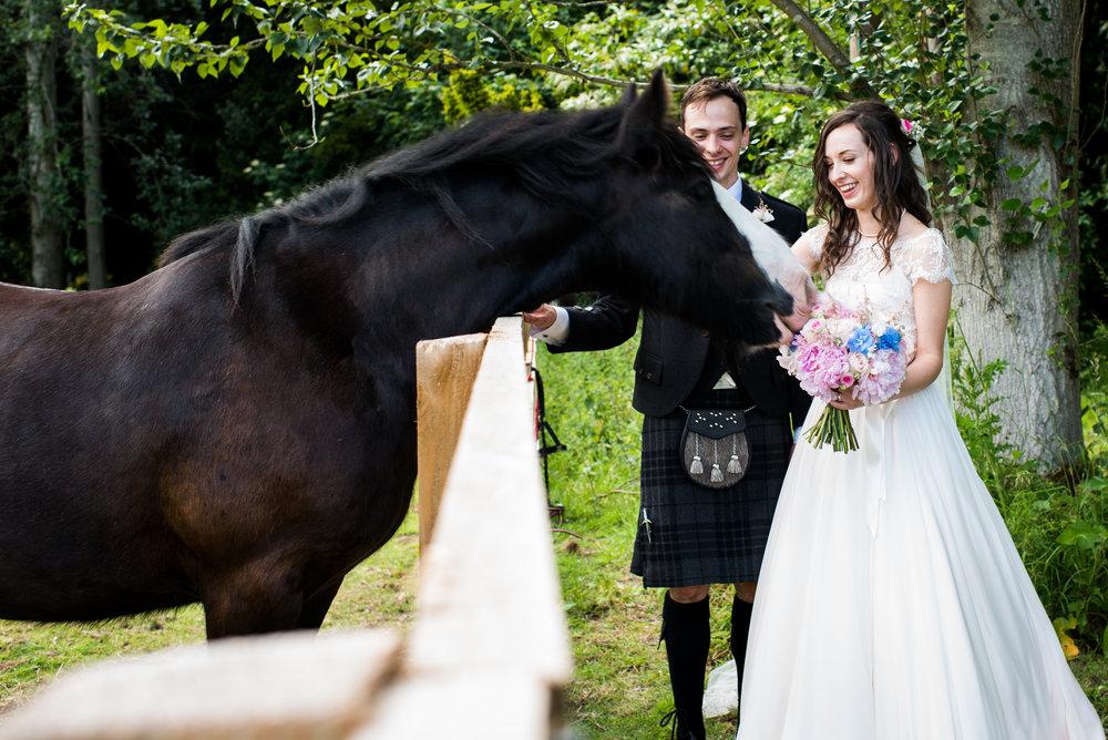 wedding flower suppliers edinburgh.jpg