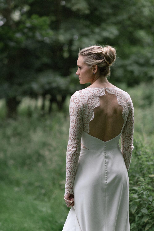 gorgeous bridal makeup tutorial online.jpg