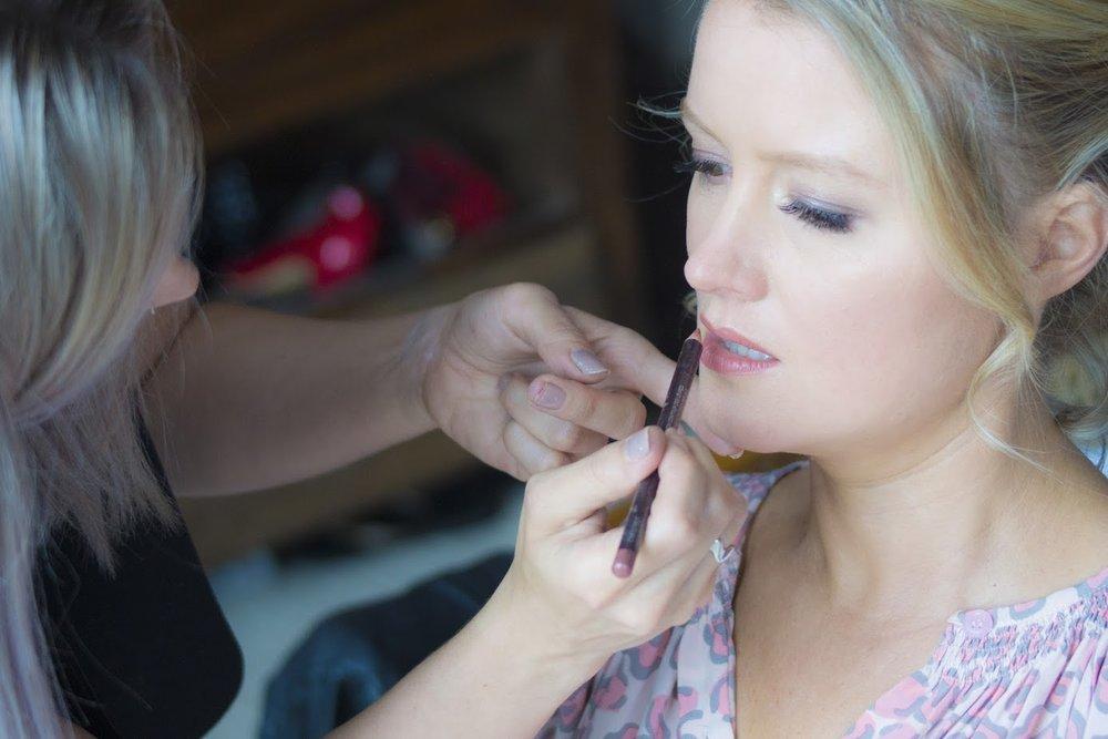 bridal makeup edinburgh.jpg