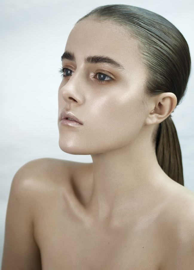 edinburgh fashion makeup artist.jpg