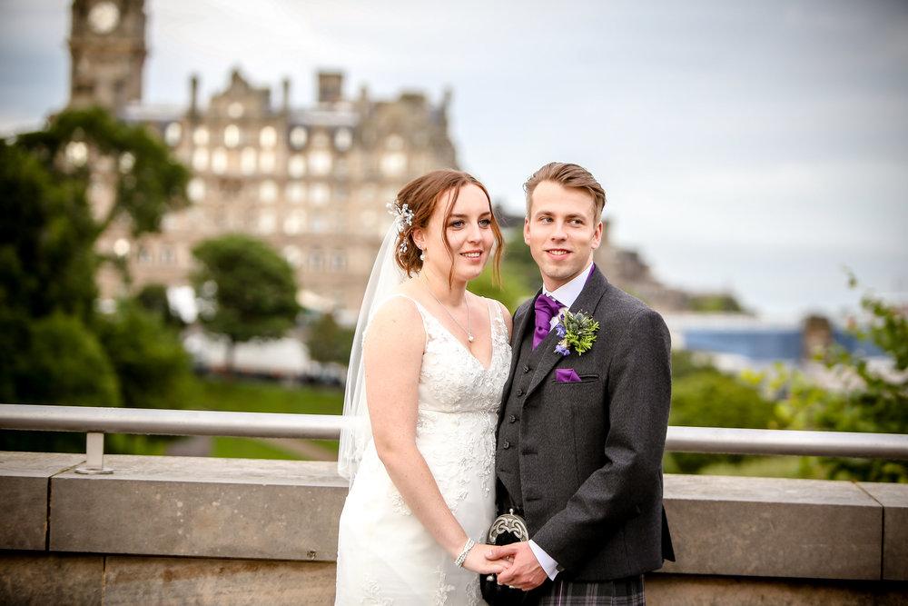 WEDDING BRIDAL MAKEUP EDINBURGH.jpg