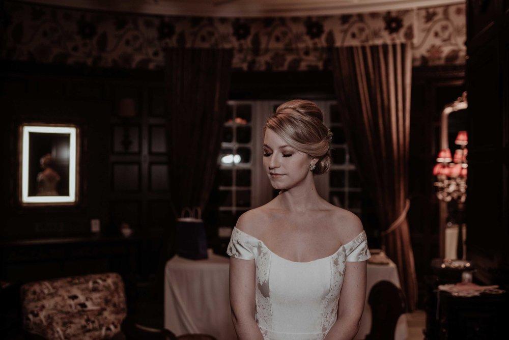 best-wedding-makeup-edinburgh.jpg
