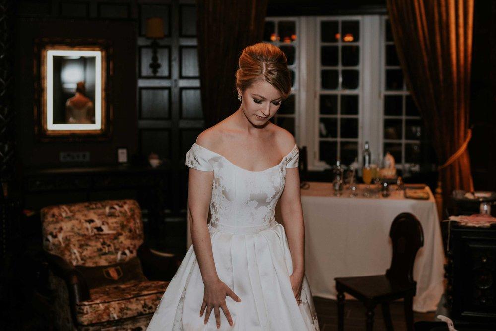 beautiful-wedding-makeup-edinburgh.jpg