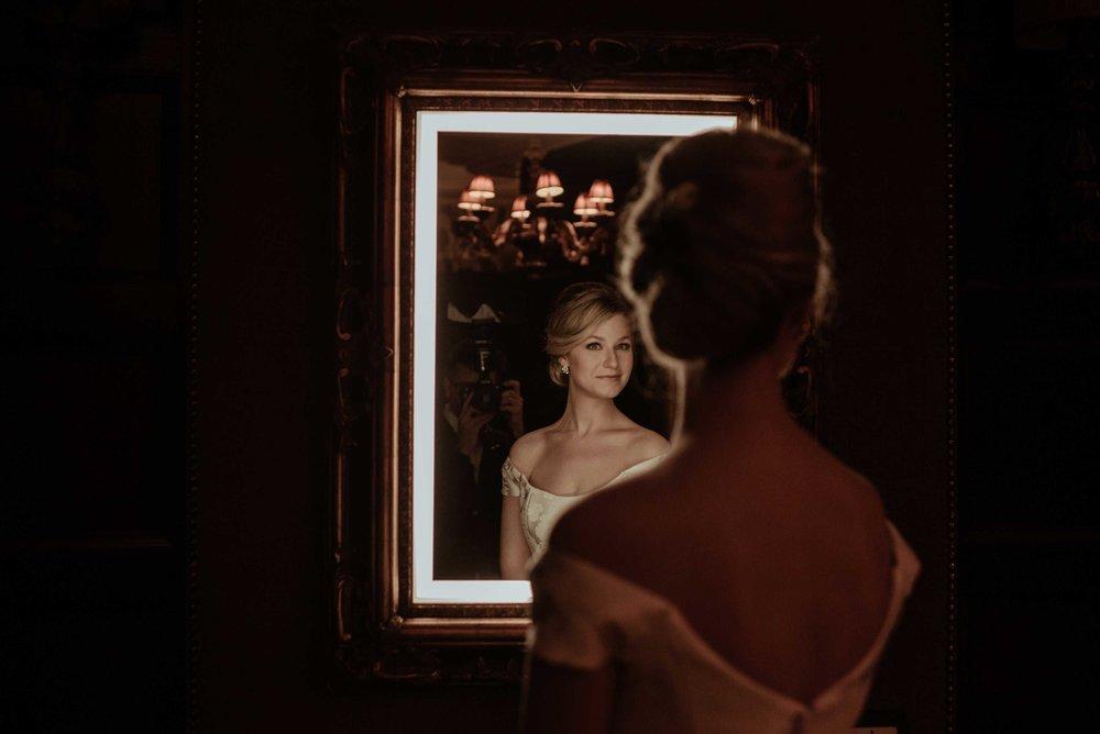 bridal-makeup-artist-edinburgh.jpg