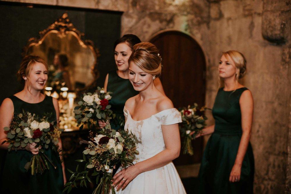 edinburgh-makeup-artist-weddings-.jpg