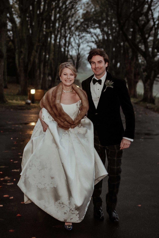 weddings-in-scotland-makeup-artist-.jpg