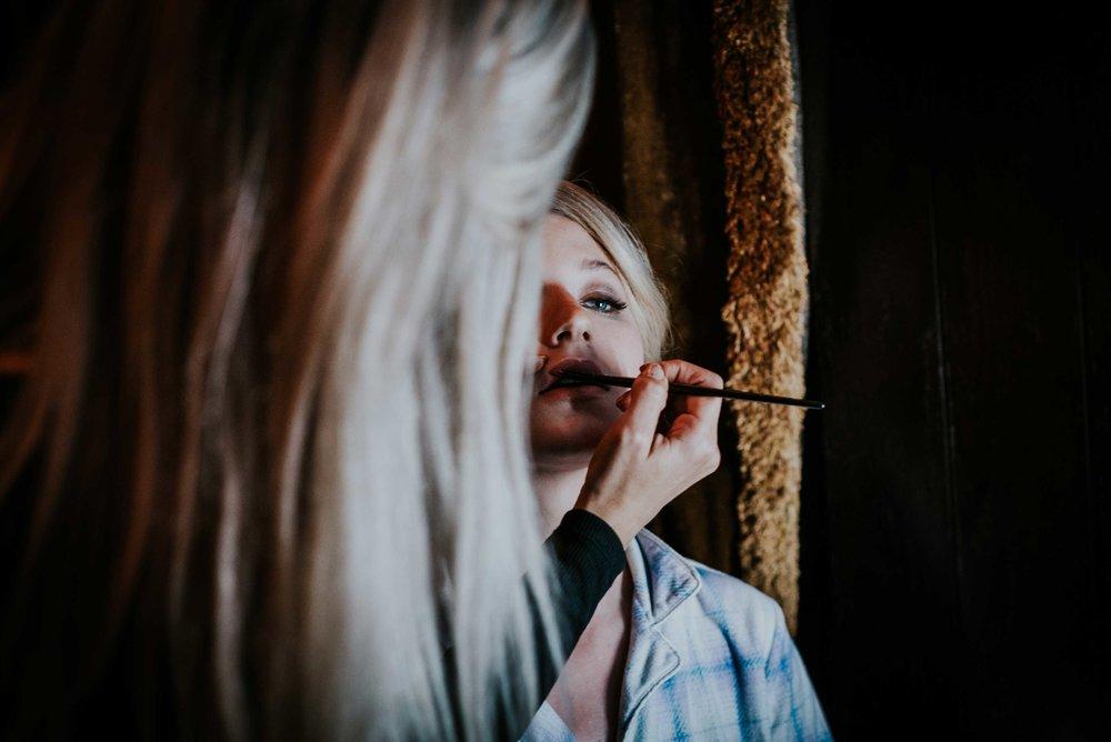 Makeup-lessons-edinburgh.jpg
