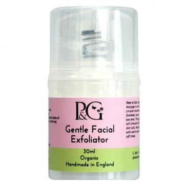 PG-Facial-Exfoliator-365x365.png