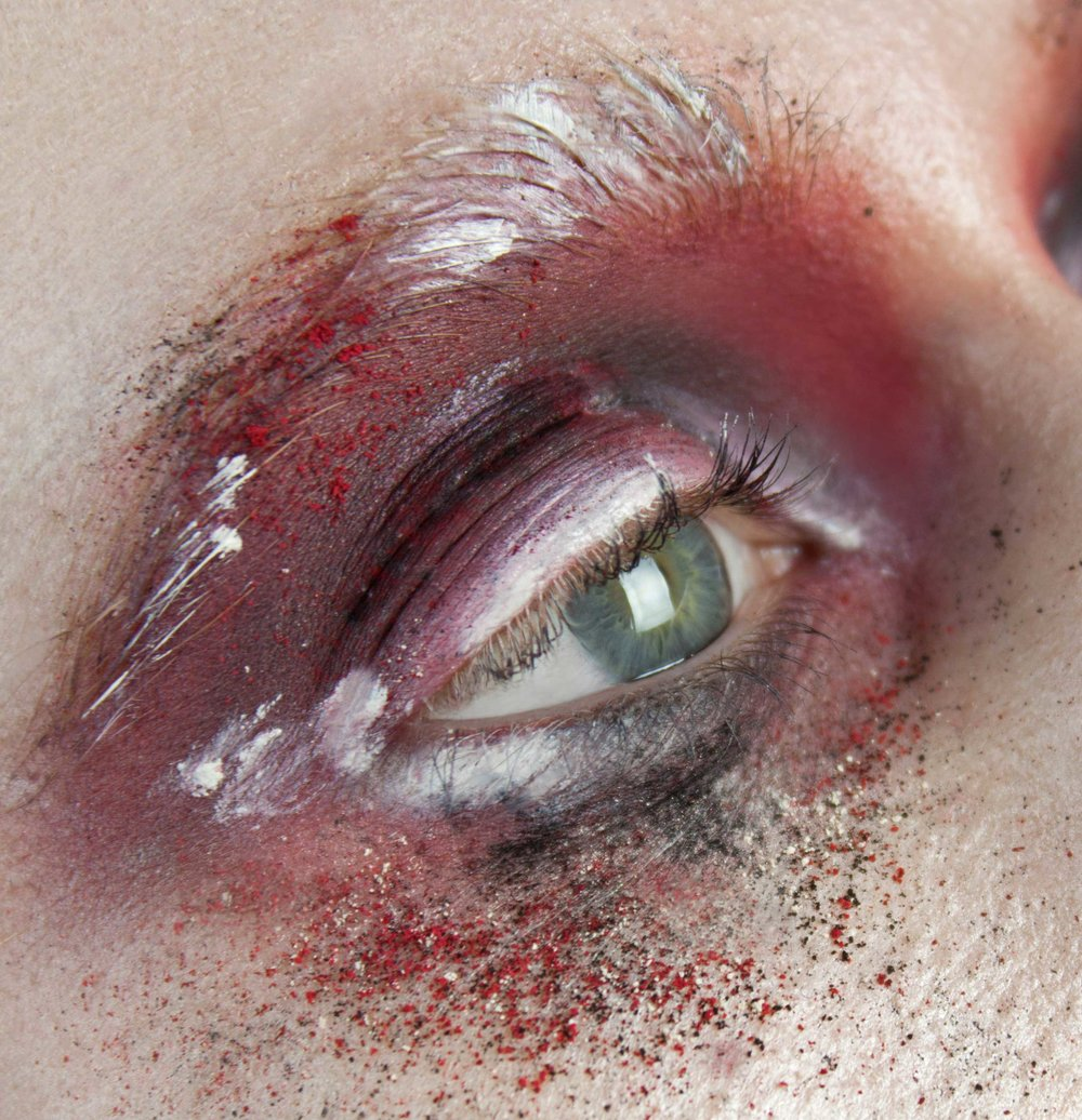 macro-eye-makeup.jpg
