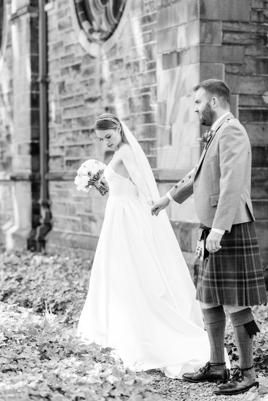 beautiful wedding makeup scotland.jpg
