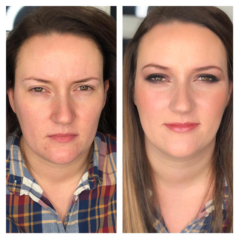 makeup courses with starter kit.jpg