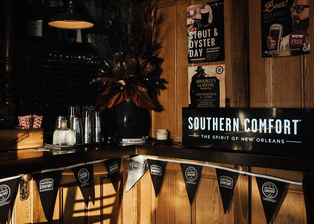 southerncomfort_georgiaverrells-2662.jpg