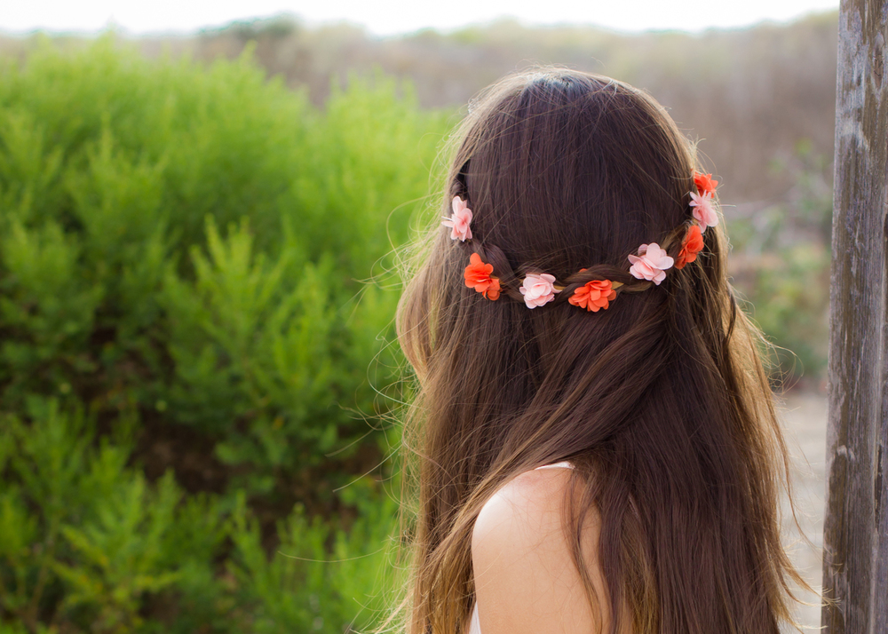 Flower Child Hair-Orange-headband-2.jpg