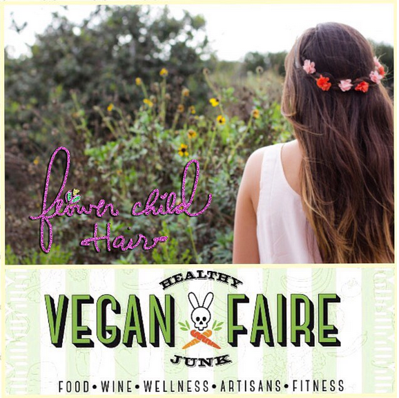 Flower Child Hair_Vegan Faire 2015.jpg