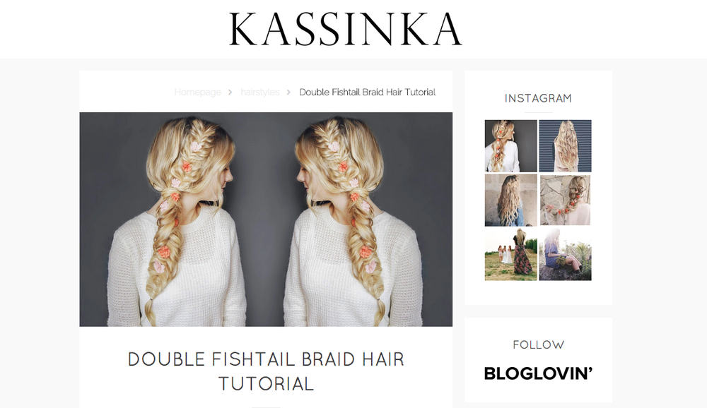 Kassinka x FCH Blog Feature.jpg