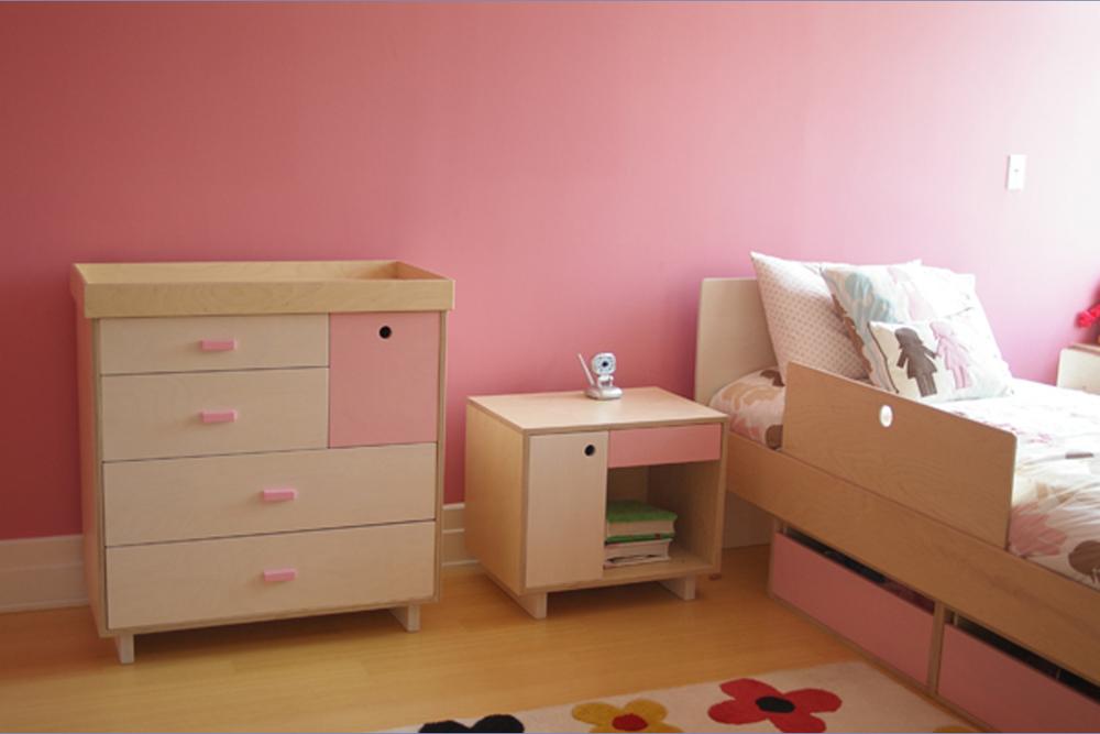 modern-dresser.jpeg