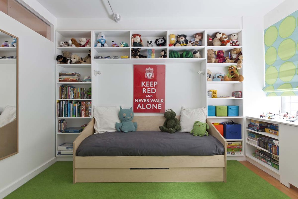 keep calm casa kids childrens furniture