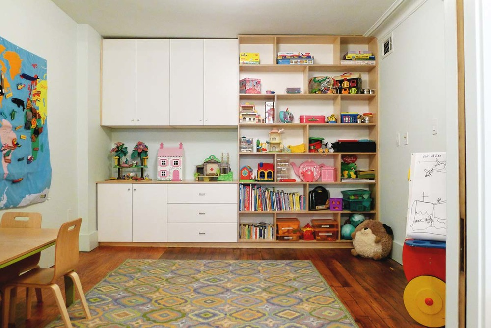 Modern Kids Playroom And Design Ideas Casa Kids