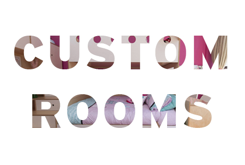 roomTitle.jpg