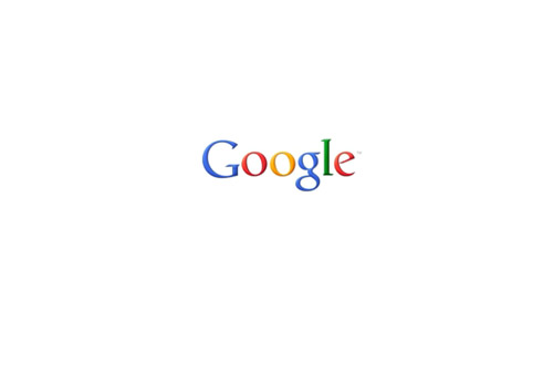 googlevideo04.jpg