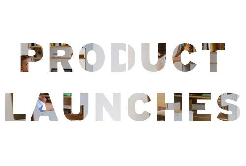 productlaunchesTitle.jpg