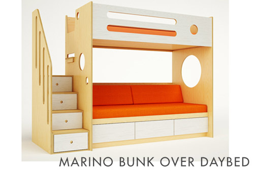 Bunk Bed with Daybed -03.jpg