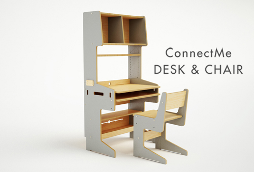 Connect-MeDeskChair -01.jpg