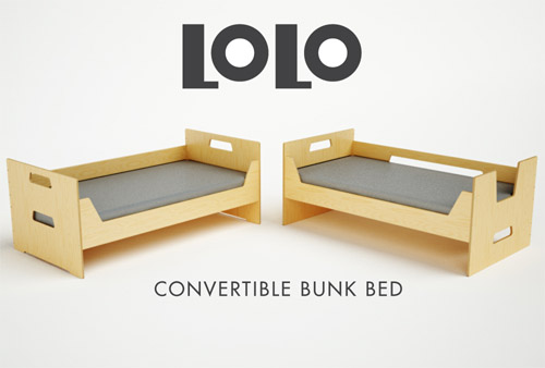 LoLo Bunk Bed - 03.jpg