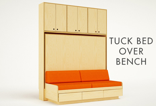 TuckBedoverBench-03.jpg