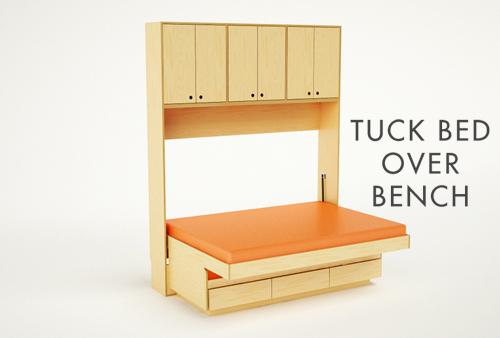 TuckBedoverBench-01.jpg