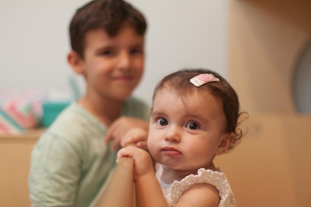 Noah and Cora 5.jpg
