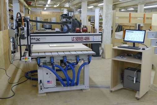 CNC-router-1.jpg