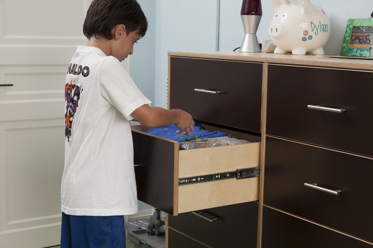 asa kids childrens dresser