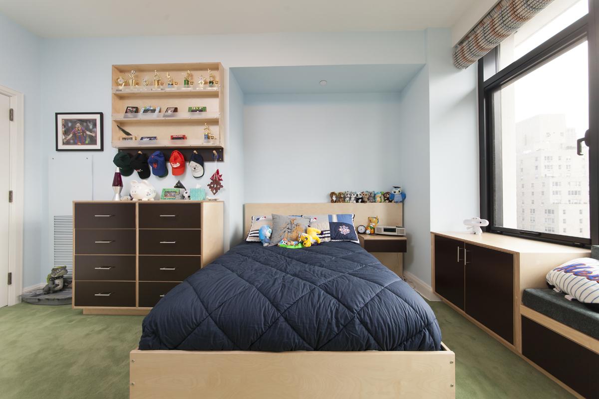 Casa Kids Children's Furniture
