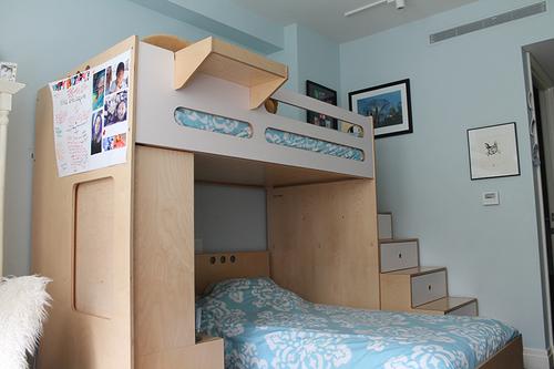 adler 4jpg bunk bed steps casa kids