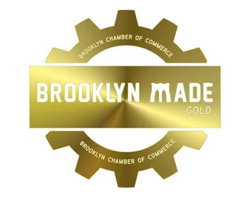 furniture made in Brooklyn