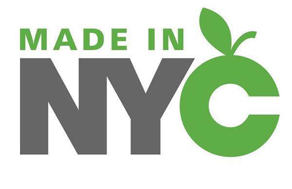 furniture made in New York City