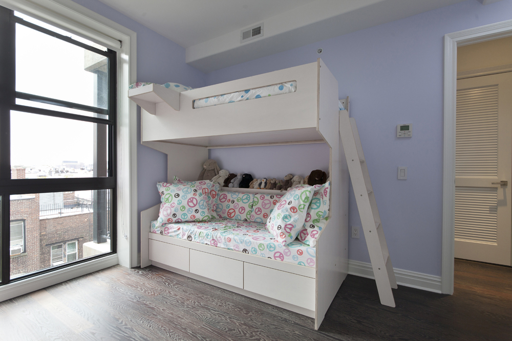 kids bedroom furniture designs. Loft Over Daybed.jpeg Kids Bedroom Furniture Designs