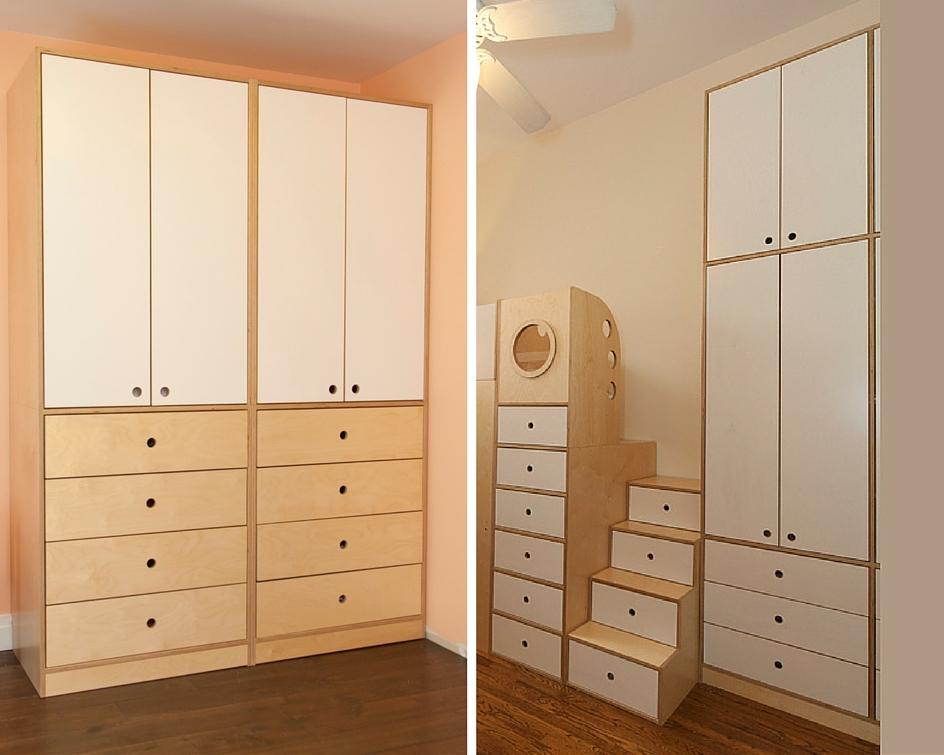 cabinet combo 1.jpg