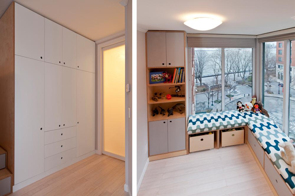 jake cabinet.jpg