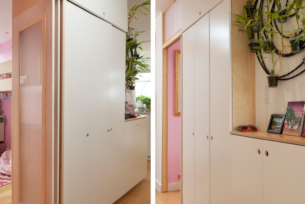 penelope cabinet.jpeg