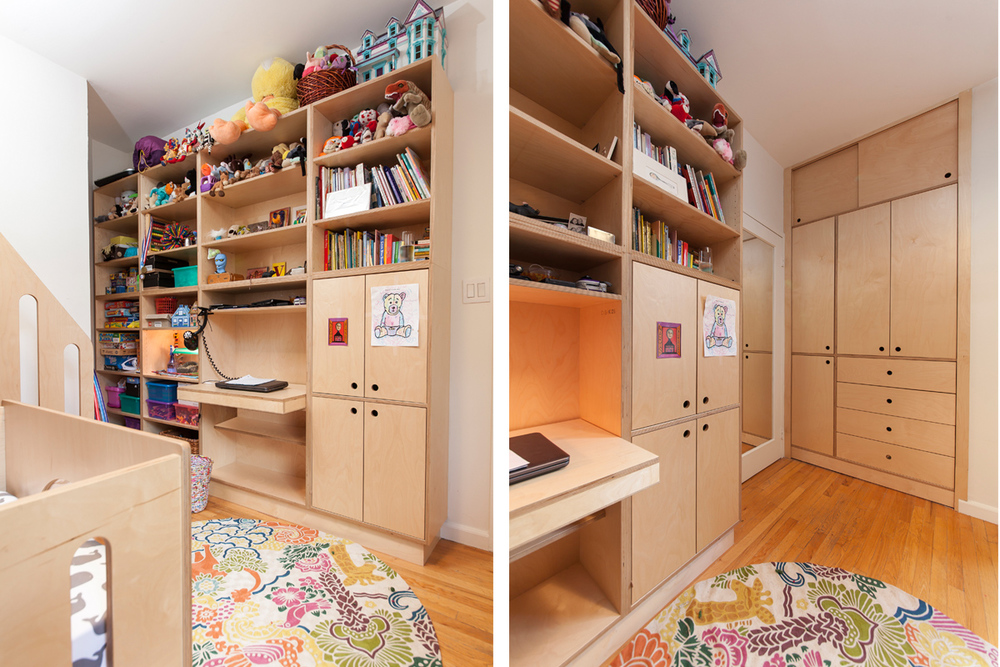 violet's room5 copy.jpg